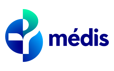 medis_logo